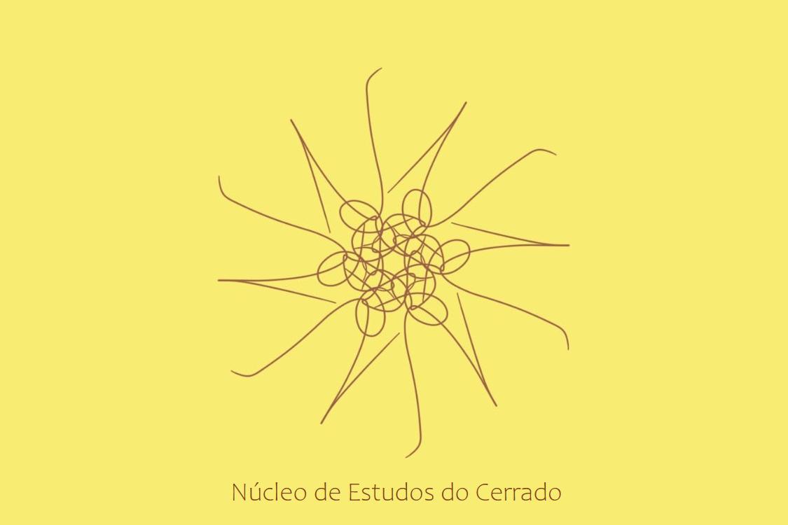 projeto-nucleo-estudo-do-cerrado.jpeg